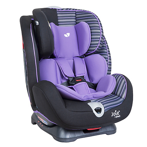 infanti silla de auto convertible stages