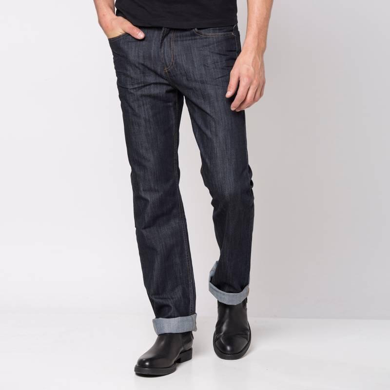 Lee - Jeans Regular Fit Hombre