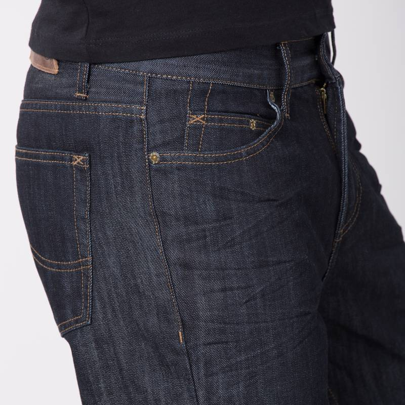 Lee Jeans Regular Fit Hombre Falabella Com