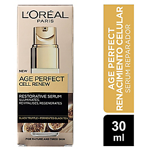Age Perfect Rennaisance Cellulaire Sérum