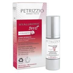 PETRIZZIO - Sérum Intense Ácido Hialurónico