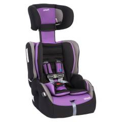 INFANTI - Silla Auto Butaca Grand Prix V6 Pur