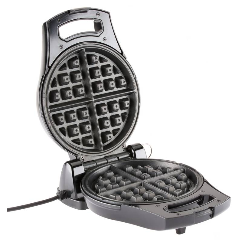 Blanik - Waffle Maker