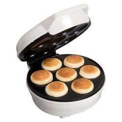 Blanik - Cupcake Maker