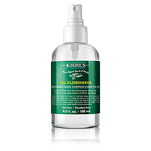 Tónico Oil Eliminator Spray Toner 180 ml