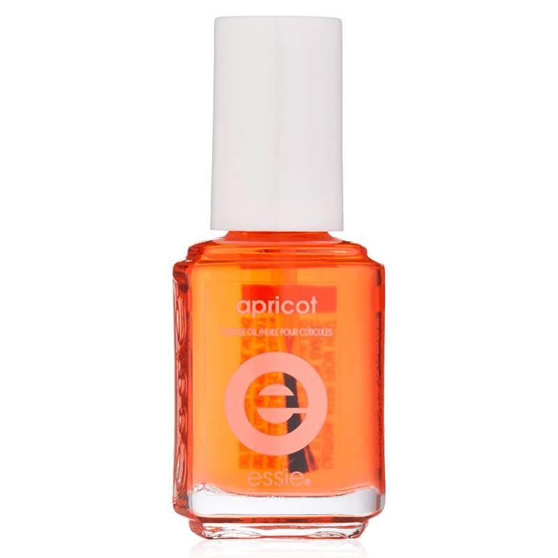 ESSIE - Essie Apricot Cuticle Oil