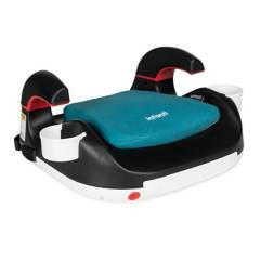 Infanti - Silla Auto Alzador Conmuter Plus R9