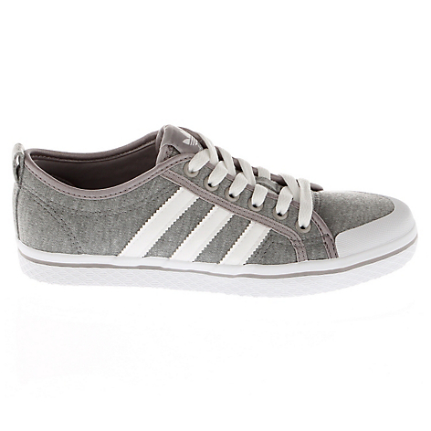 huge selection of 821db a2207 Zapatilla Mujer Honey Stripes Low