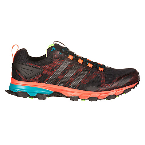 adidas zapatillas hombres trail
