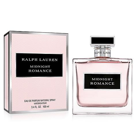 Ralph Lauren Midnight Romance EDP 100 ML - Falabella.com