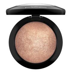 MAC COSMETICS - Polvos Compactos Mineralize Skinfinish
