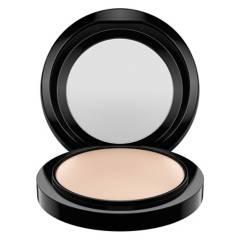 MAC COSMETICS - Polvos Mineralize Skinfinish Natural