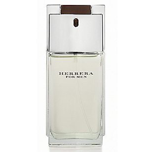 Herrera for Men EDT 30 ml