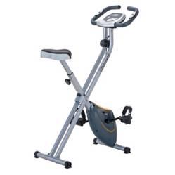 Bianchi - Bicicleta Plegable Magnética