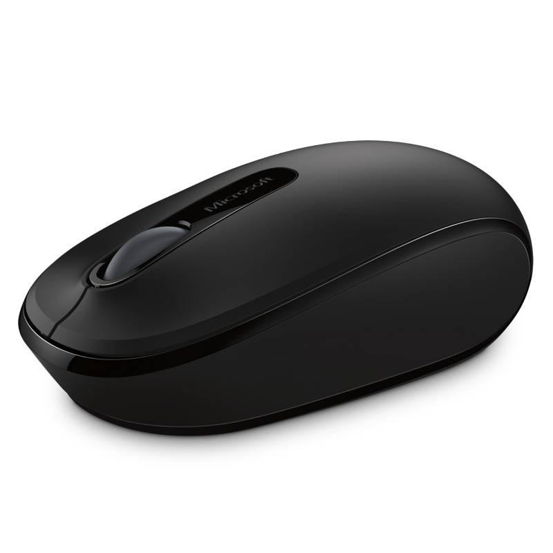 Microsoft - Mouse 1850