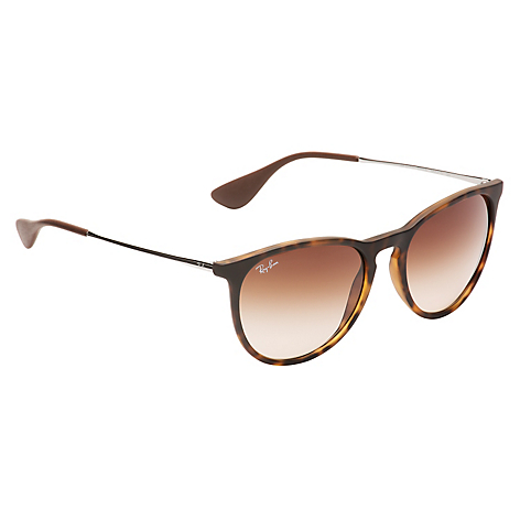 lentes de sol ray ban falabella
