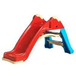 Resbalín Folding Slide