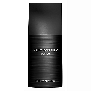 Miyake Nuit Hombre EDT 75 ML