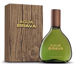AGUA BRAVA - Agua Brava Hombre EDT 200 ML
