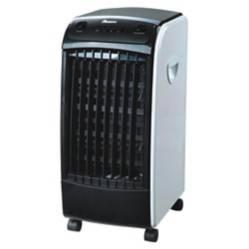Enfriador FL5-EA