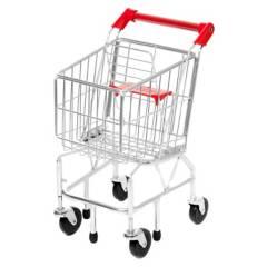 MELISSA & DOUG - Shopping Cart