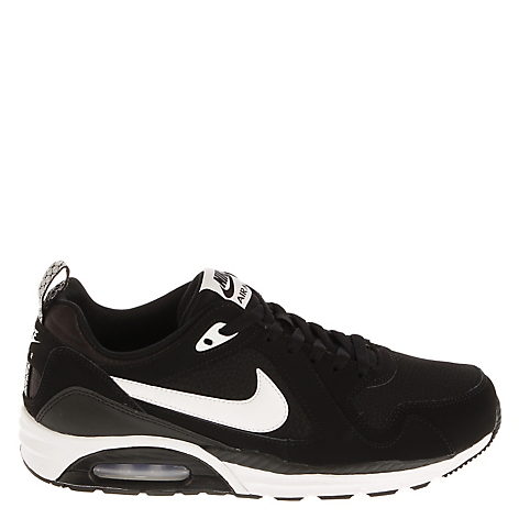 zapatillas nike air max falabella chile