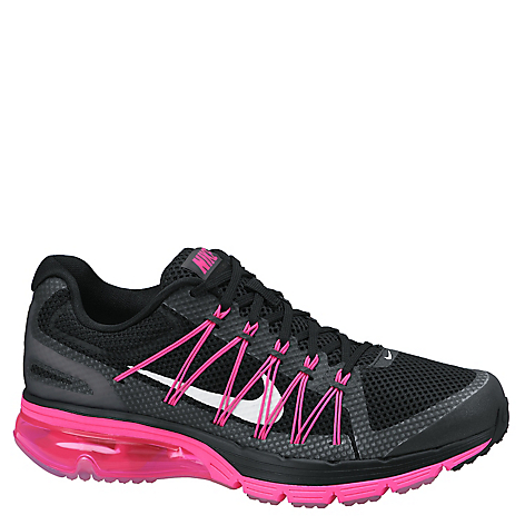 zapatillas air max falabella