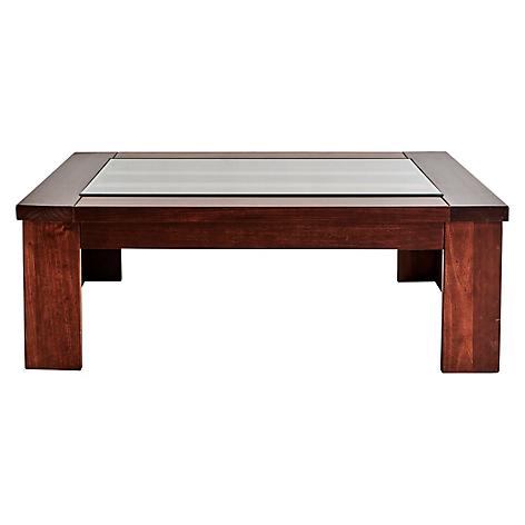 Magasa mesa de centro sisal falabella altavistaventures Choice Image