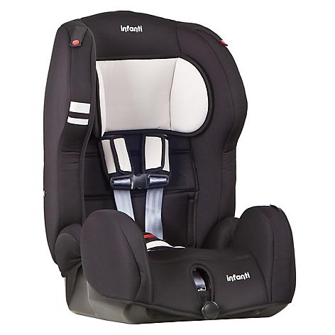 Infanti silla de auto butaca star for Silla de auto infanti