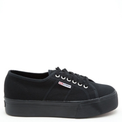 Zapatos Superga Plataforma Zapatos Superga Plataforma Superga Zapatos Superga Zapatos Plataforma 808wSqa