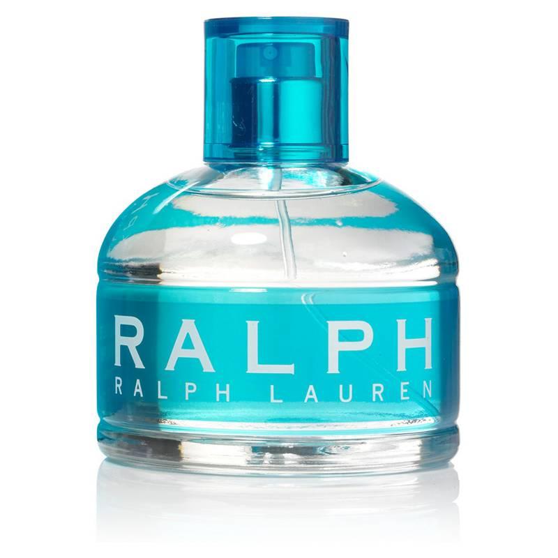 RALPH LAUREN - Edición Limitada Ralph 30 ml