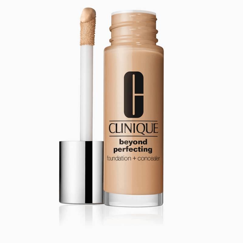 CLINIQUE - Base de Maquillaje y Corrector Beyond Perfecting
