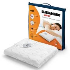 SCALDASONNO - Scaldasonno Calientacamas 1 Plaza Basic