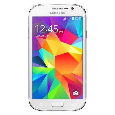 c89c1da48ff Smartphone Galaxy Grand Neo Plus Blanco Entel - Falabella.com
