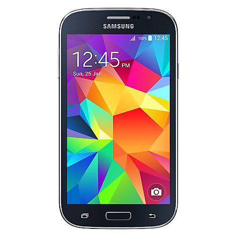 f294358fa0e Smartphone Galaxy Grand Neo Plus Negro Movistar - Falabella.com