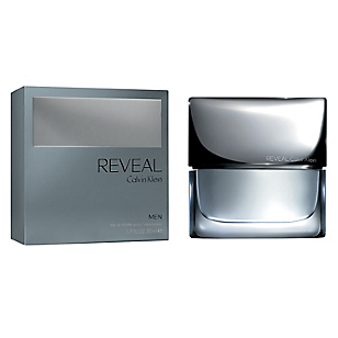 Reveal Men EDT 50 ml
