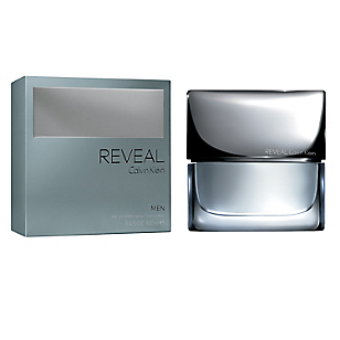 Reveal Men EDT 100 ml