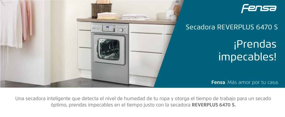 REVERPLUS 6460 S