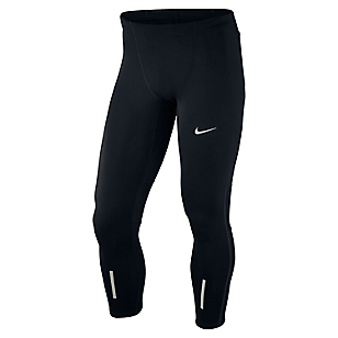Calza Hombre Tech Running Tights