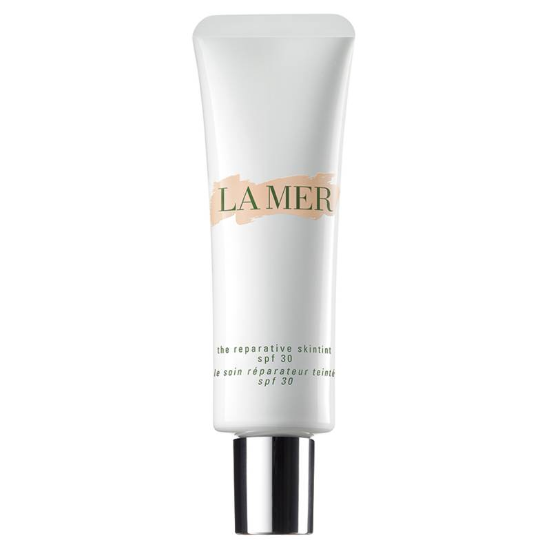 La Mer - The Reparative Skin Tint Medium