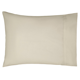 Funda Almohada Royal Supreme 50 x 76 cm