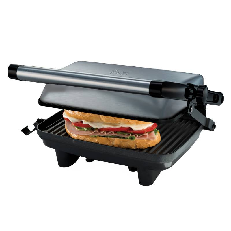 OSTER - Sandwichera 2880 Oster