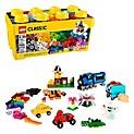 De Lego Ladrillos Creativos Mediana Caja rxBhCtdsQ
