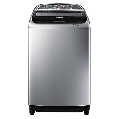 carcasa lavadora samsung