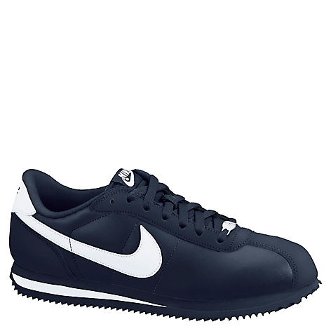 c3952f2454dcb Nike Zapatilla Hombre Cortez Basic - Falabella.com