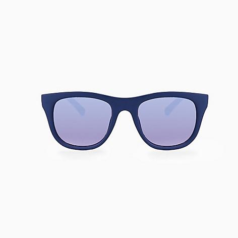 d8daef58f1 Mango Gafas de sol lentes espejo - Falabella.com