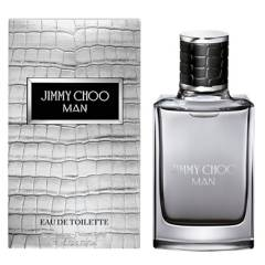 JIMMY CHOO - Man Edt 30Ml