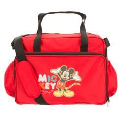Bolso Pañalero 2004 Mickey