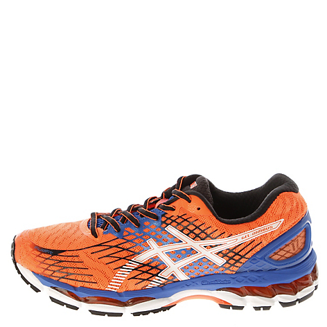 asics zapatillas chile