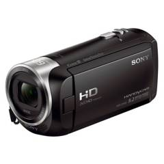 SONY - Camara Video Hdr-Cx405